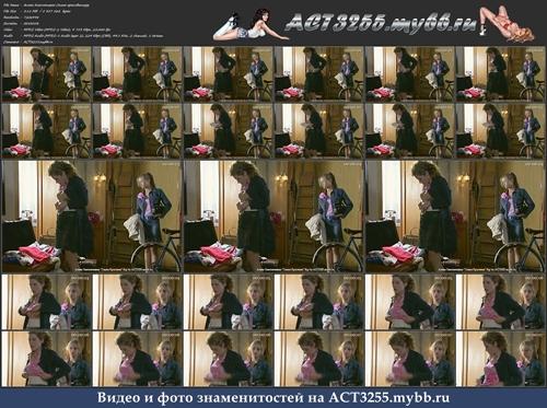 http://img-fotki.yandex.ru/get/4000/136110569.22/0_143b57_59ae4a7e_orig.jpg