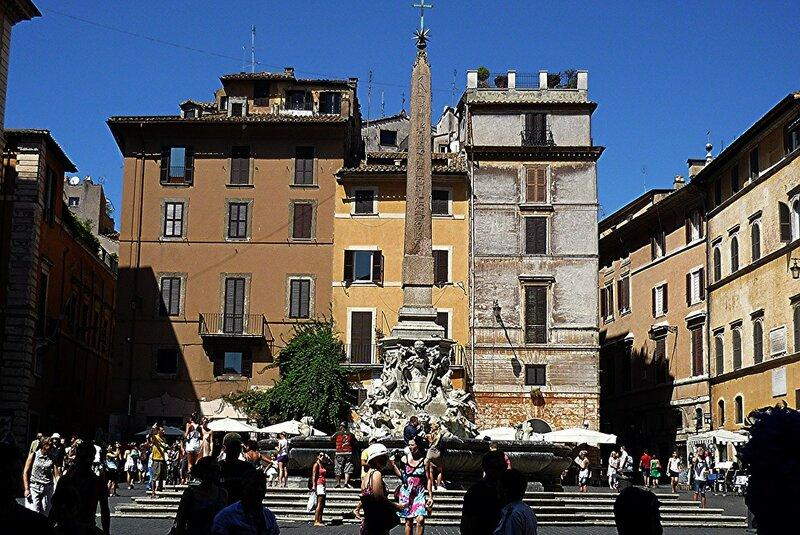 Италия  2011г.  27.08-10.09 136.jpg