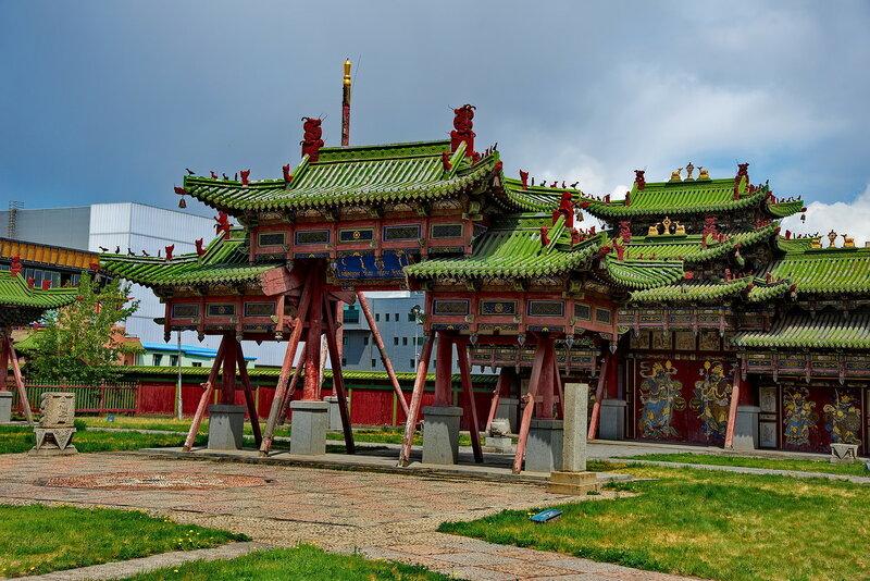 Монголия (06.08) 016.jpg