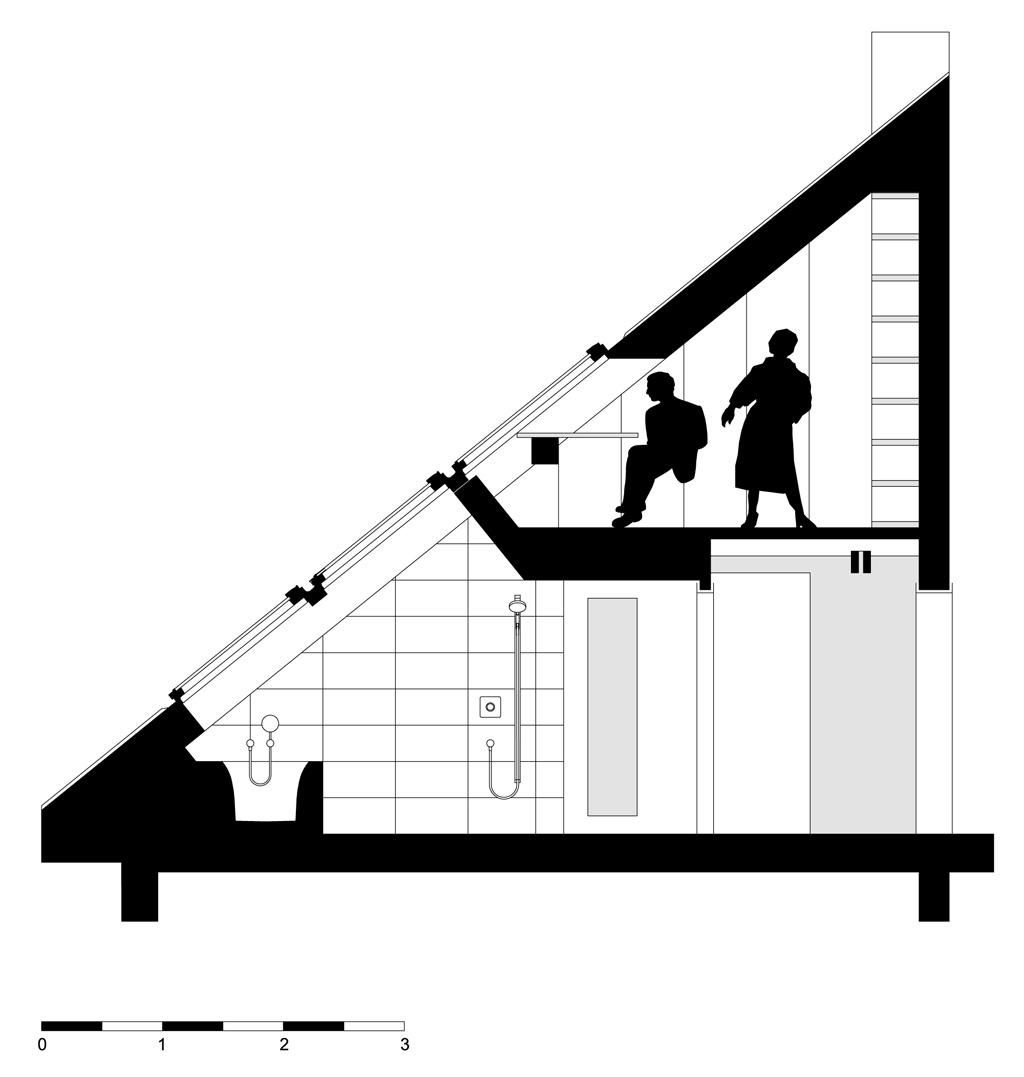 miniloftbubenec_section-1.jpg
