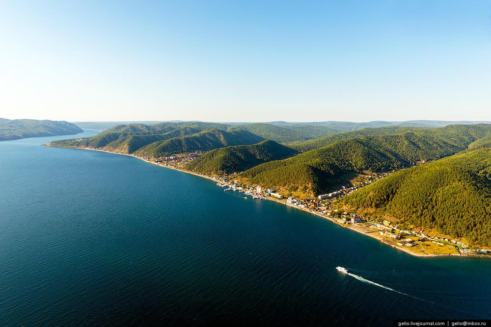 Bajkal-s-vertoleta-62-foto
