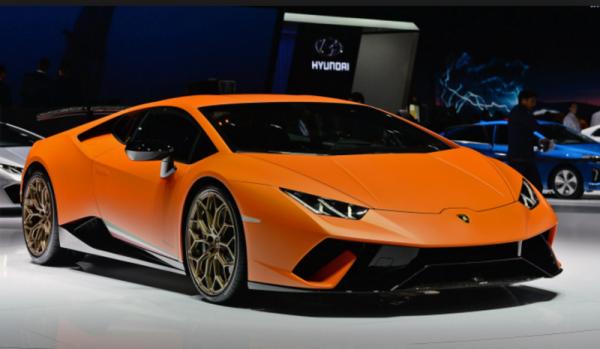 Специалисты назвали «пятерку» наилучших авто в Российской Федерации