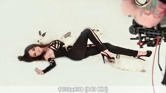 http://img-fotki.yandex.ru/get/4000/322339764.84/0_15742e_f7e699e7_orig.jpg