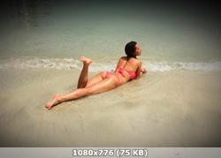http://img-fotki.yandex.ru/get/4000/340462013.3d6/0_40c472_aa071d07_orig.jpg