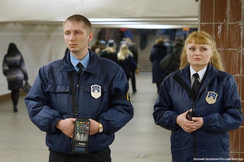 Метро Комсомольская. 27.03.15.18..jpg