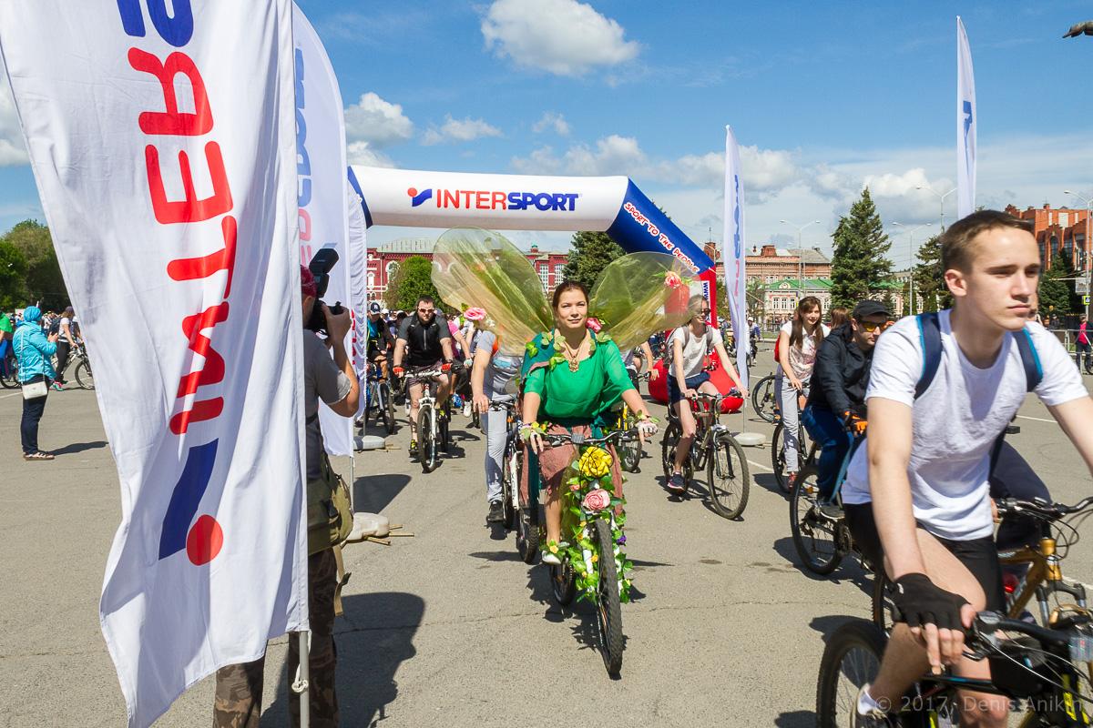 велопарад саратов 2017 фото 4