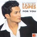 LOPES_DANIEL_FOR_YOU.jpg