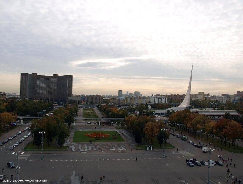 http://img-fotki.yandex.ru/get/4000/guard234.c/0_2ef2e_c50660fc_XL.jpg