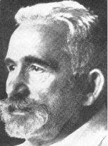 В лейпциге в 1878 работал в клиниках