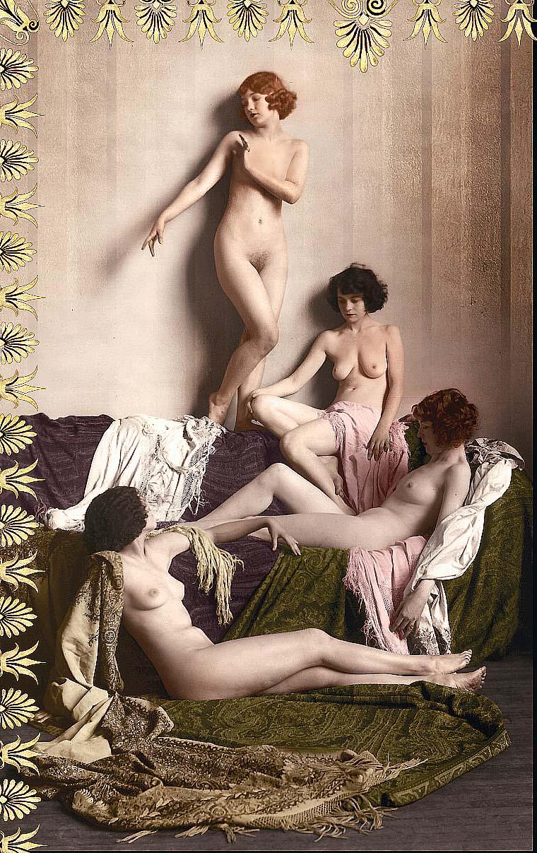 eroticheskie-kartinki-retro