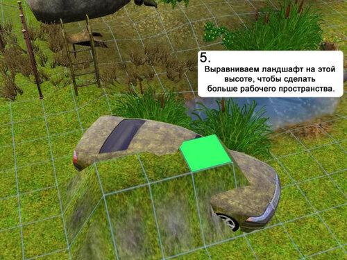 http://img-fotki.yandex.ru/get/4000/motherlode-anna.26/0_1acd8_601828cc_L.jpg