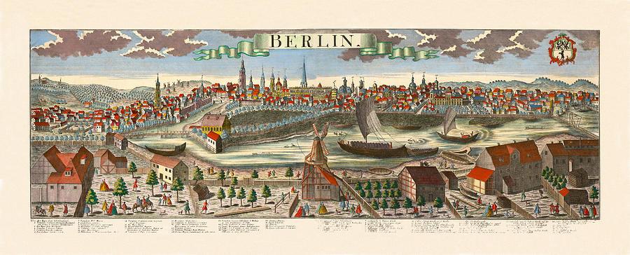 berlin-1760-andrew-fare.jpg