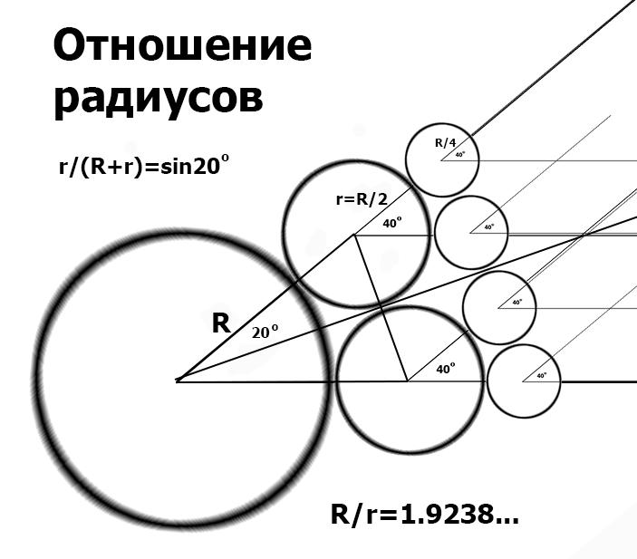 https://img-fotki.yandex.ru/get/400060/158289418.4e9/0_190828_e02a6953_XL.png
