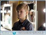 http//img-fotki.yandex.ru/get/400060/217340073.17/0_20d224_5c61ee1b_orig.png