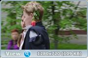 http//img-fotki.yandex.ru/get/400060/217340073.22/0_20d801_27426a39_orig.png