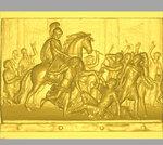 Изгнание Элиодроа из храма.bmp