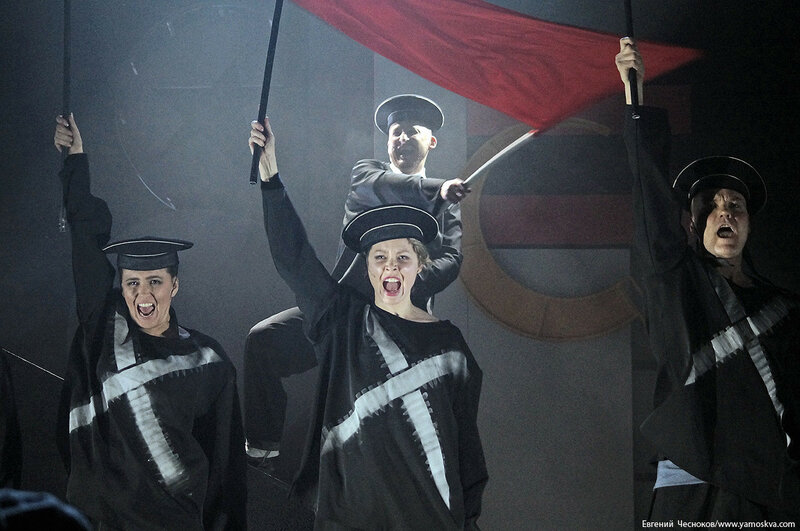 Мюзикл Маяковский. Театр Луны. 12.04.18.26..jpg