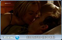 Досье Дрездена (Детектив Дрезден: Секретные материалы) (12 серий из 12 + пилот) / The Dresden Files / 2007 / ПМ (ТВ3) / HDTVRip + HDTV (720p)