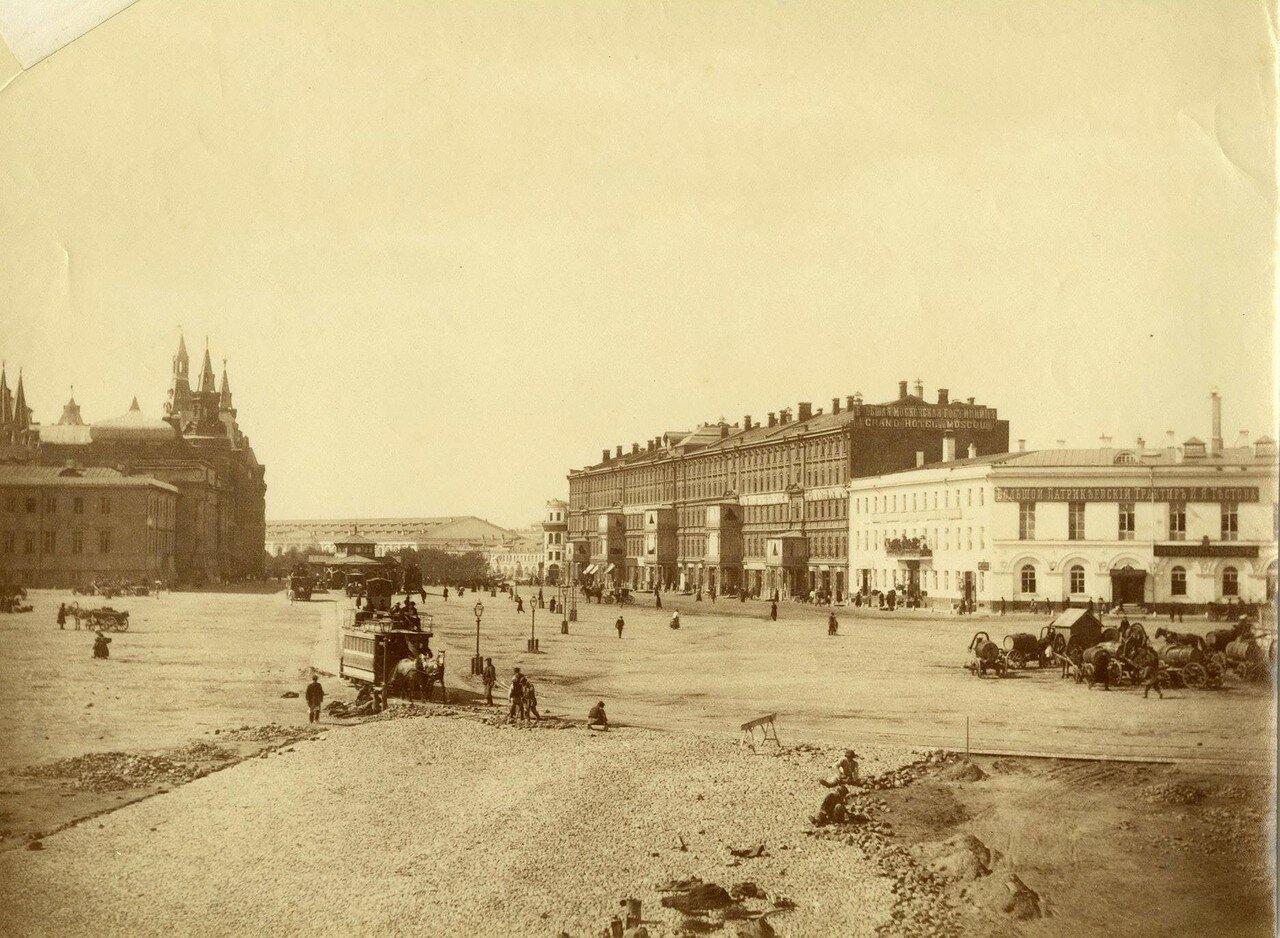 Воскресенская площадь 1880-е.jpg