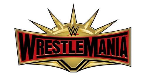 Post image of Какого матча лишилась WrestleMania 35