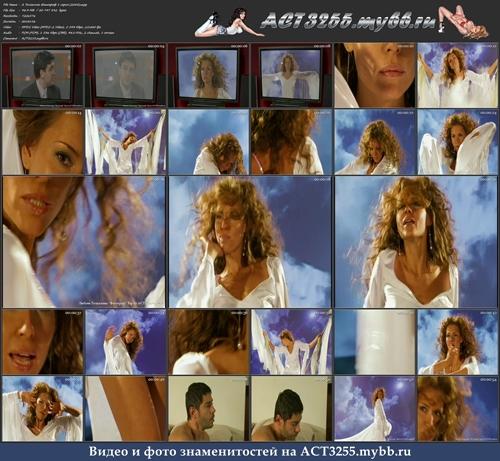 http://img-fotki.yandex.ru/get/4001/136110569.32/0_14b741_989ffec5_orig.jpg