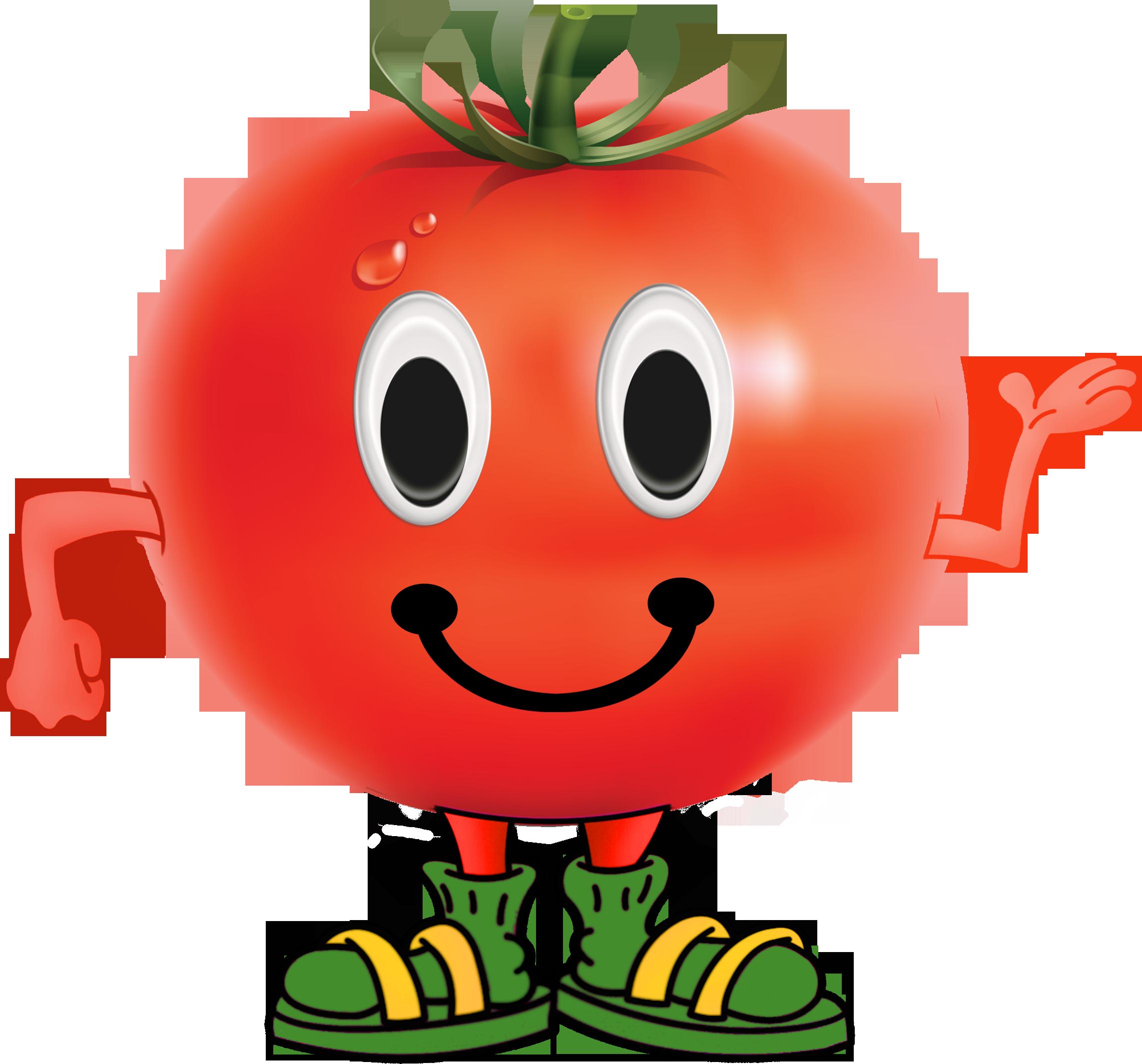 Анимации, картинки веселые овощи для детского сада по одному