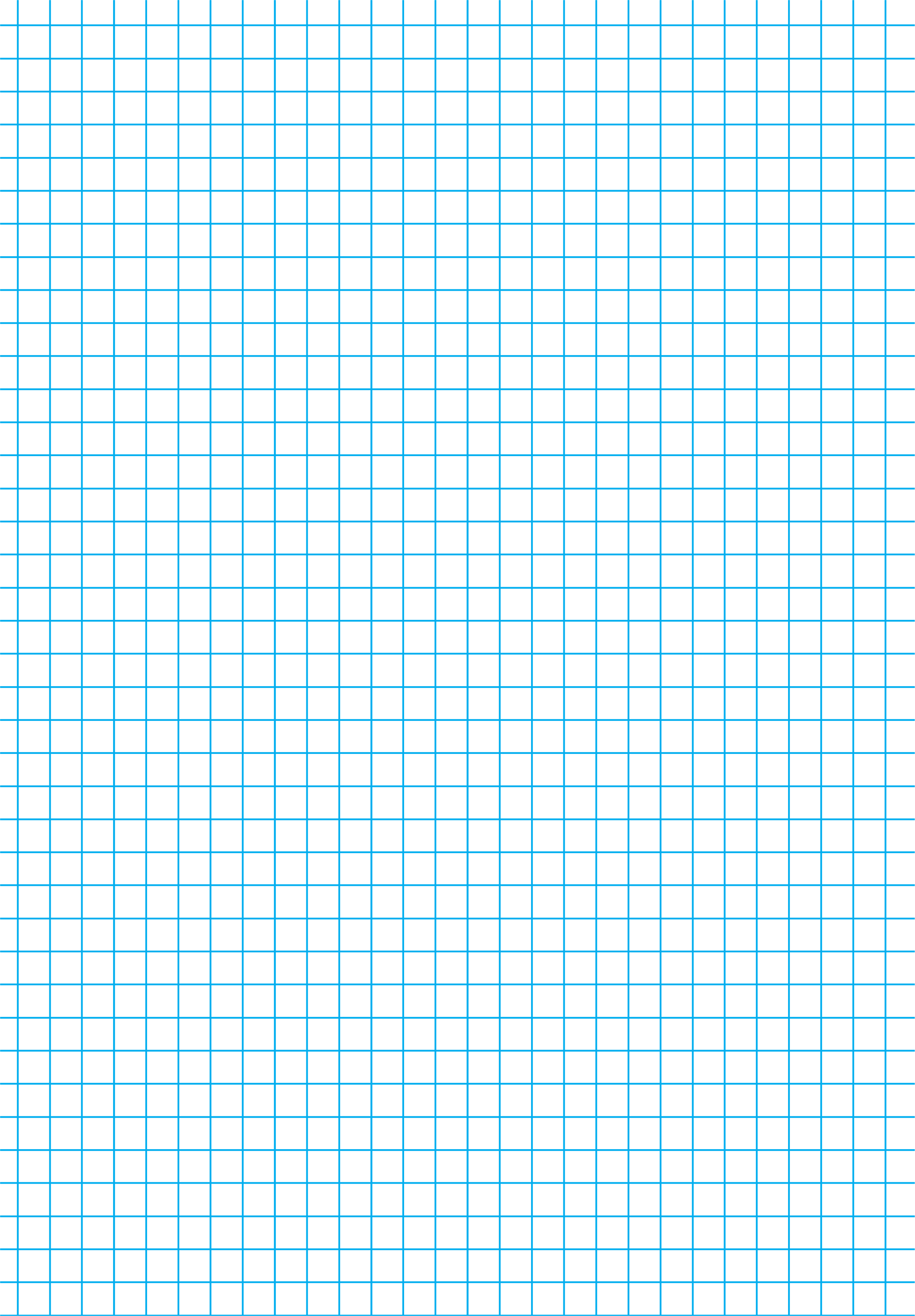 картинки на прозрачном фоне лист в клеточку