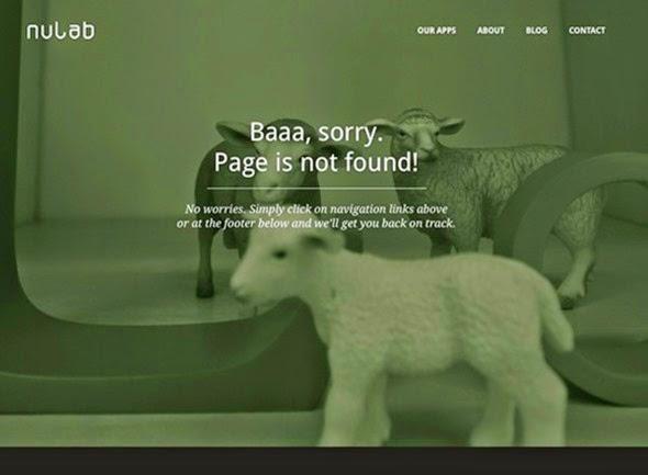 Примеры крутых страниц ошибки 404 error 0 12cfb7 9d9af1df orig