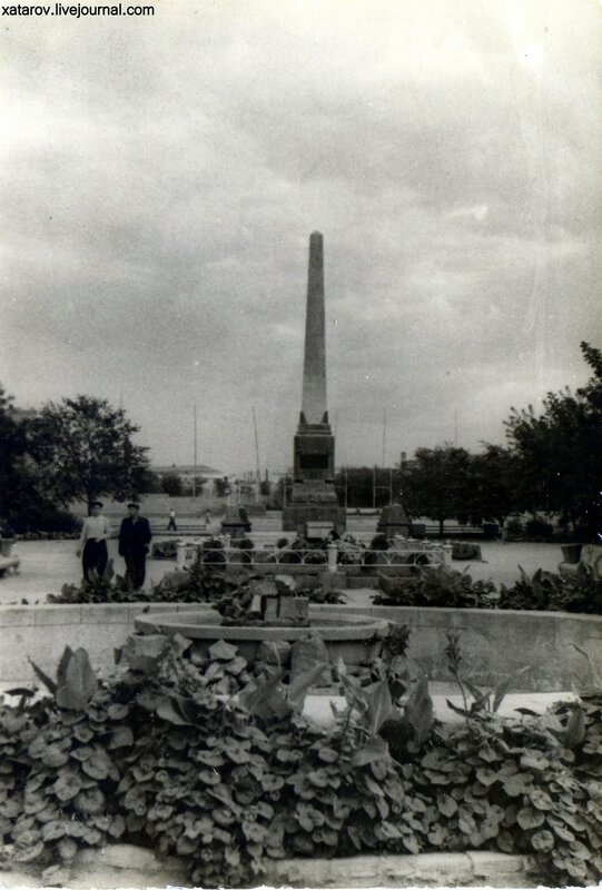1918 году.jpg