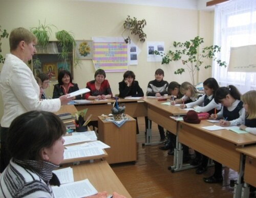 научное объединение учащихся «Прометей».jpg