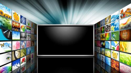 Wywy позволил рекламодателям синхронизировать поисковую рекламу с телевизионной