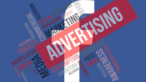 facebook-advertising-ss-1920-800x450.jpg