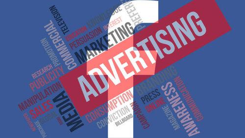 facebook-advertising-ss-1920-800x450.jpg