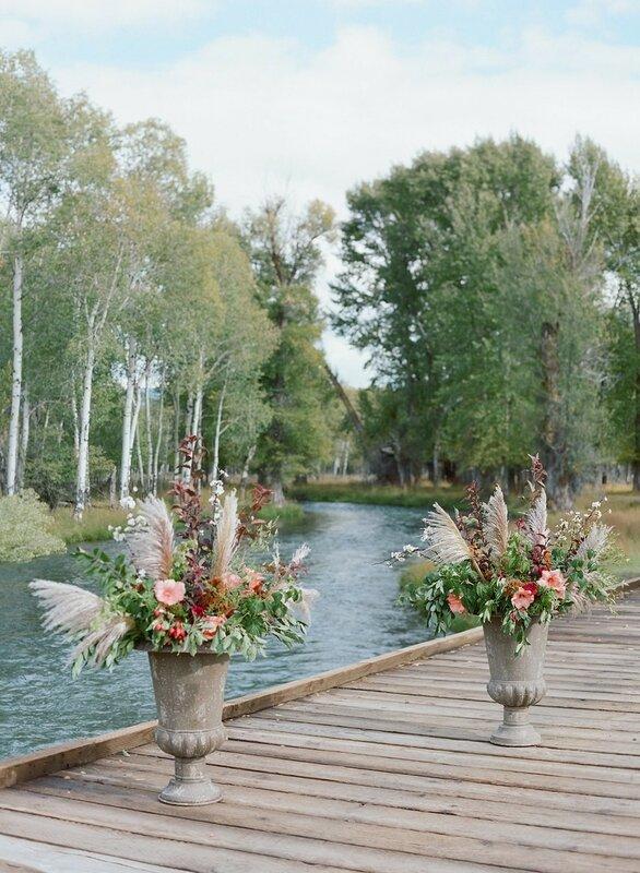 0 17cf18 a1779a61 XL - 4 Лайфхака для невесты: выбираем свадебное платье