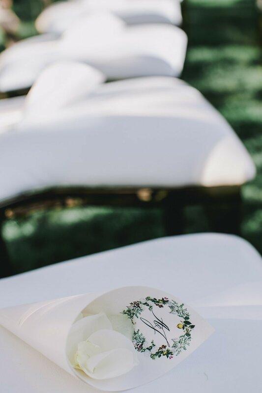 0 17cf2f 6ec100b7 XL - Традиция бросания букета на свадьбе