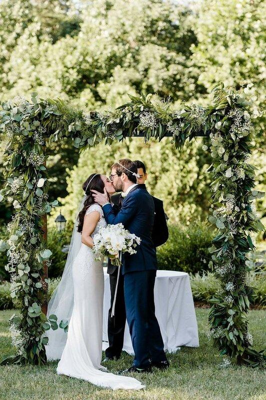 0 17cf72 a23752fe XL - 20 Оригинальных фотоидей для свадьбы