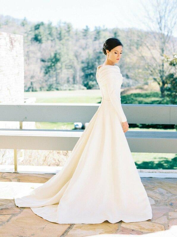 0 17cf91 5800b0e1 XL - Выбираем приглашения на свадьбу