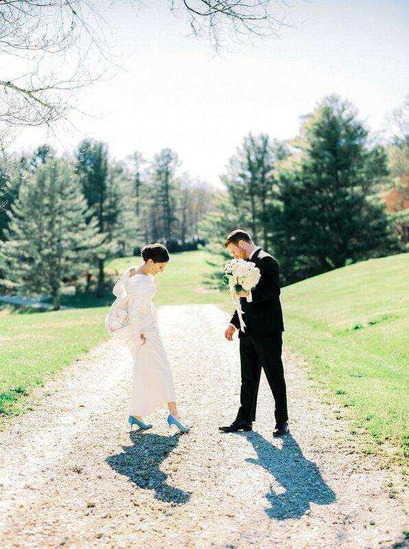 0 17cf93 eaefff2d XL - Выбираем приглашения на свадьбу