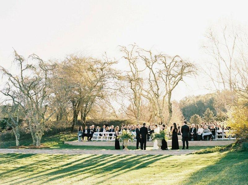 0 17cf94 cb812410 XL - Выбираем приглашения на свадьбу