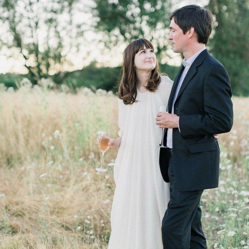 0 17cf9d 19f640c XL - 12 этапов в поиске свадебного платья