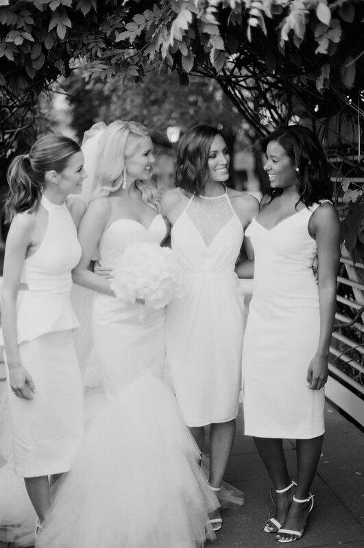 0 17cfb2 46f0487 XL - Винтажная свадьба: стилистика в деталях