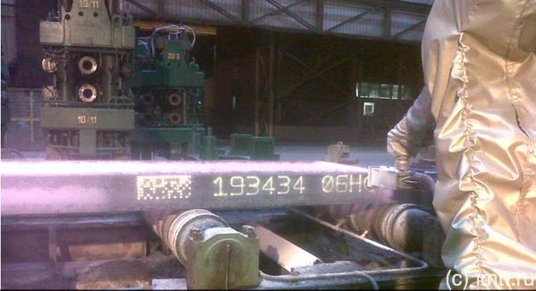 Автоматизация и Роботизация в Металлургии