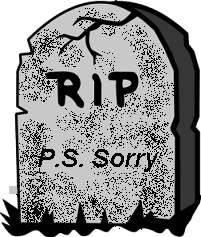 RIP-sorry.png