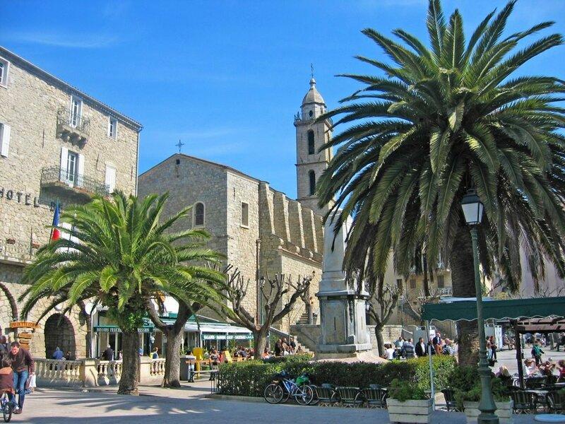 Круиз ради маршрута: Costa neoRiviera по Италии, Франции, Мальте в июле 2015