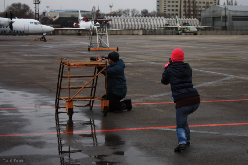 2_Of_Spotting_Almaty18.JPG