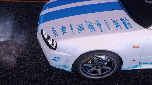 GTA5 2016-01-10 08-20-05.jpg