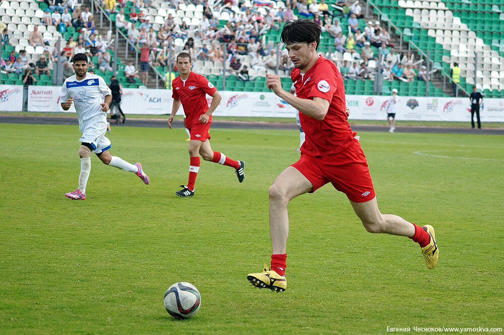 Лето. Арт-футбол. Россия-Израиль. 14.06.15.26..jpg