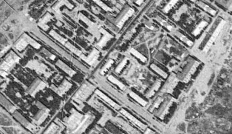 Пржевальского, 15 1966.jpg