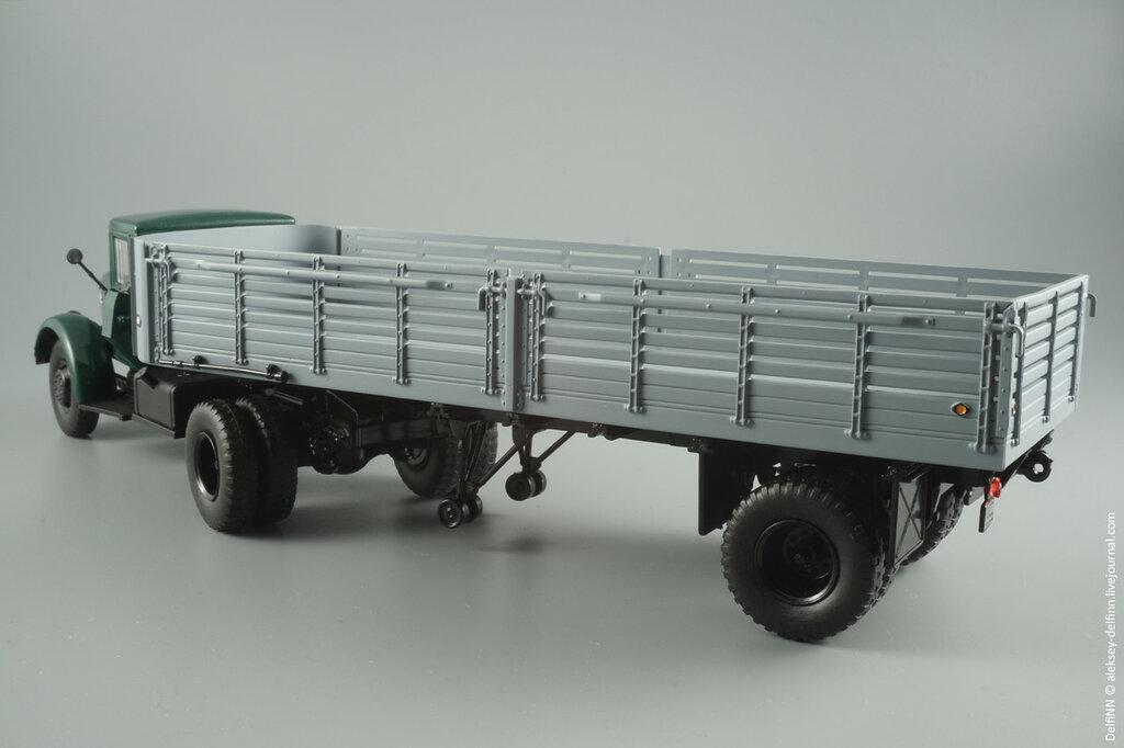 МАЗ-200В-060.jpg