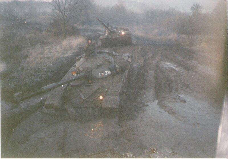 vojna-1997-98_048-doupov.jpg